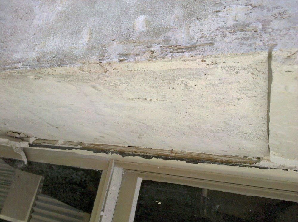 2010-04-23 09_15_08.jpg