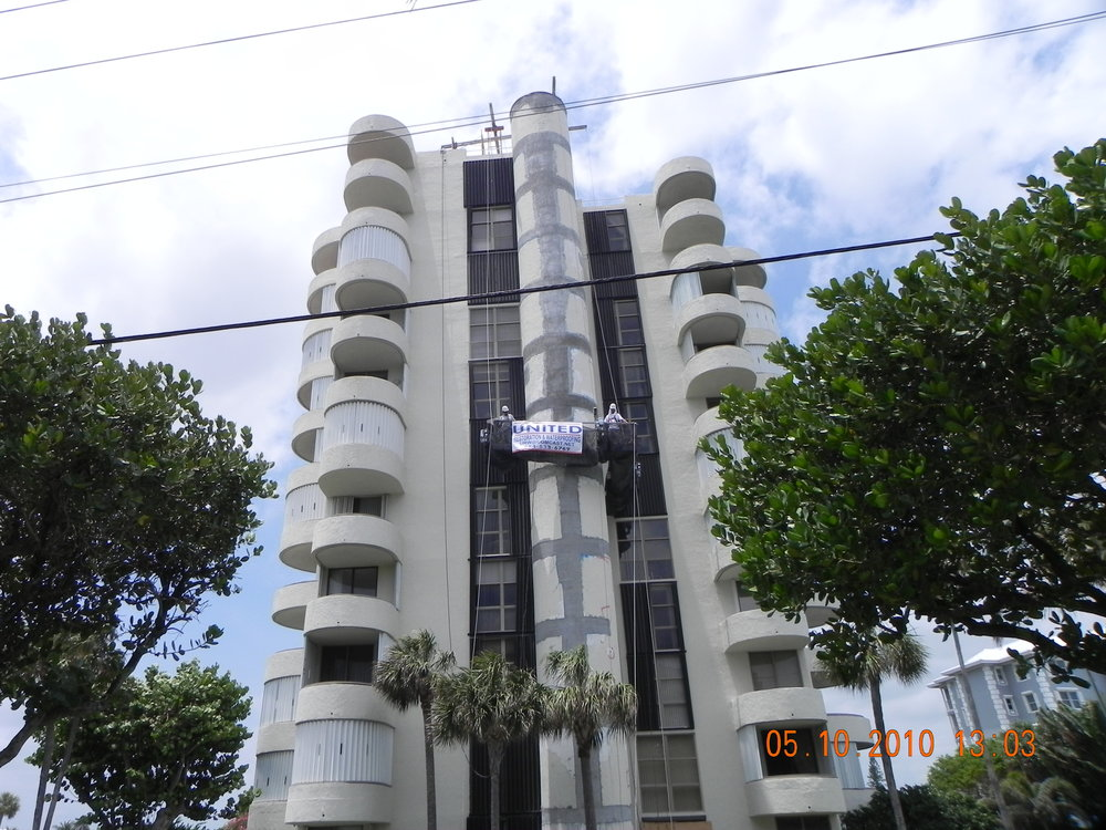 Coastal House (7).JPG