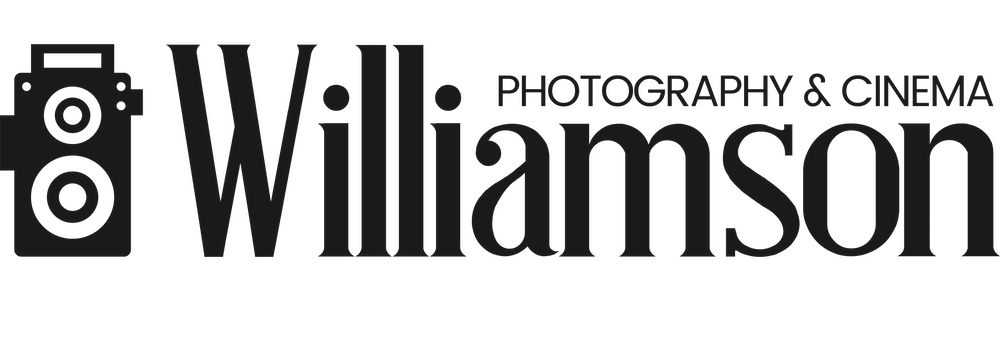 Williamson Photography