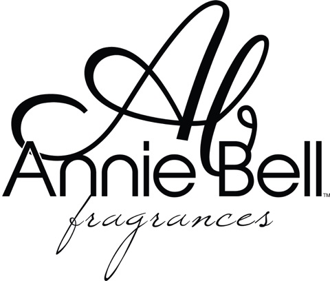 Annie Bell Fragrances