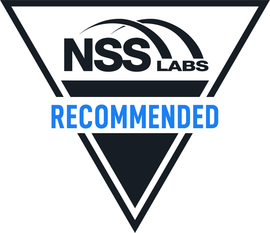 black_blue with black logo_recommended_badge[3].jpg