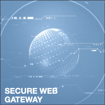 SECURE-WEB-GATE-HOME.png