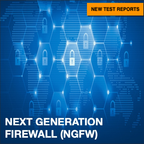 ENTERPRISE-FW-NGFW.png
