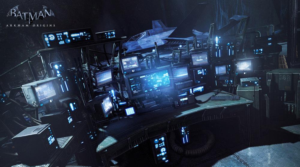 Batman_batcomputer.jpg