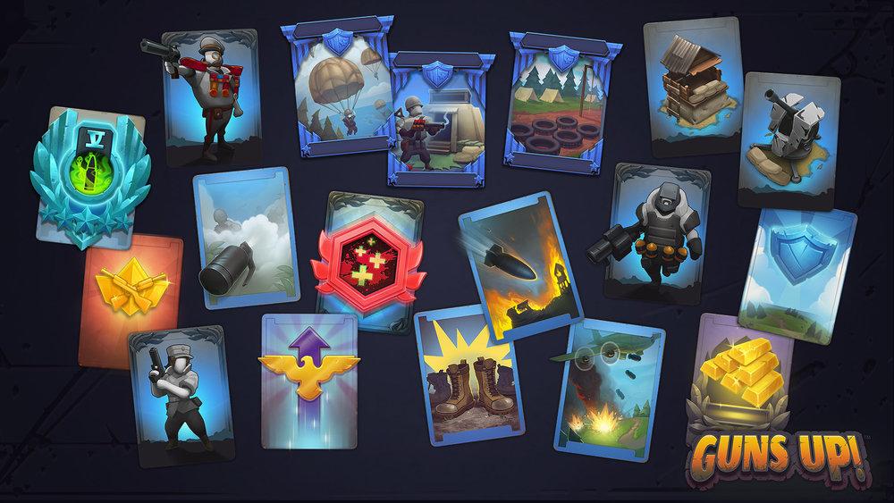 GUNSUP_cards.jpg