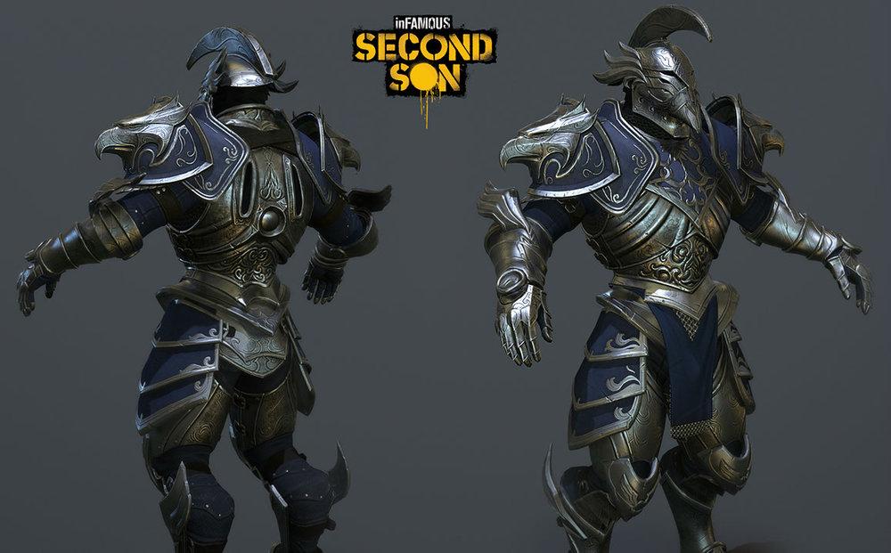 inFAMOUS_SecondSon_Boss.jpg