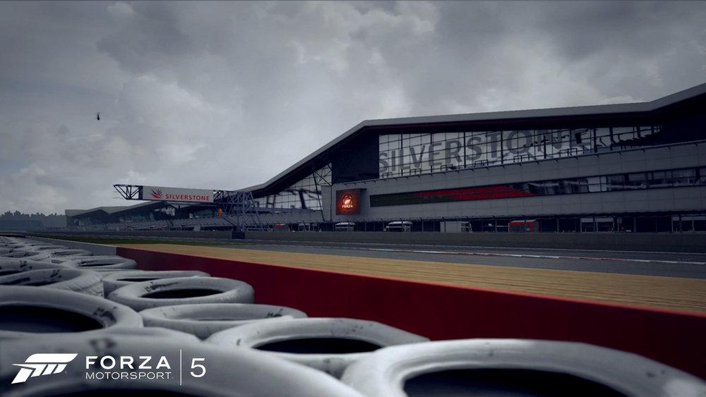 Silverstone2.jpg