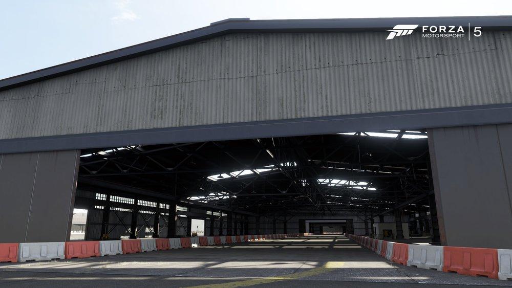 warehouse_00.jpg