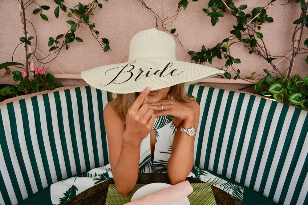 canon+bride.jpg