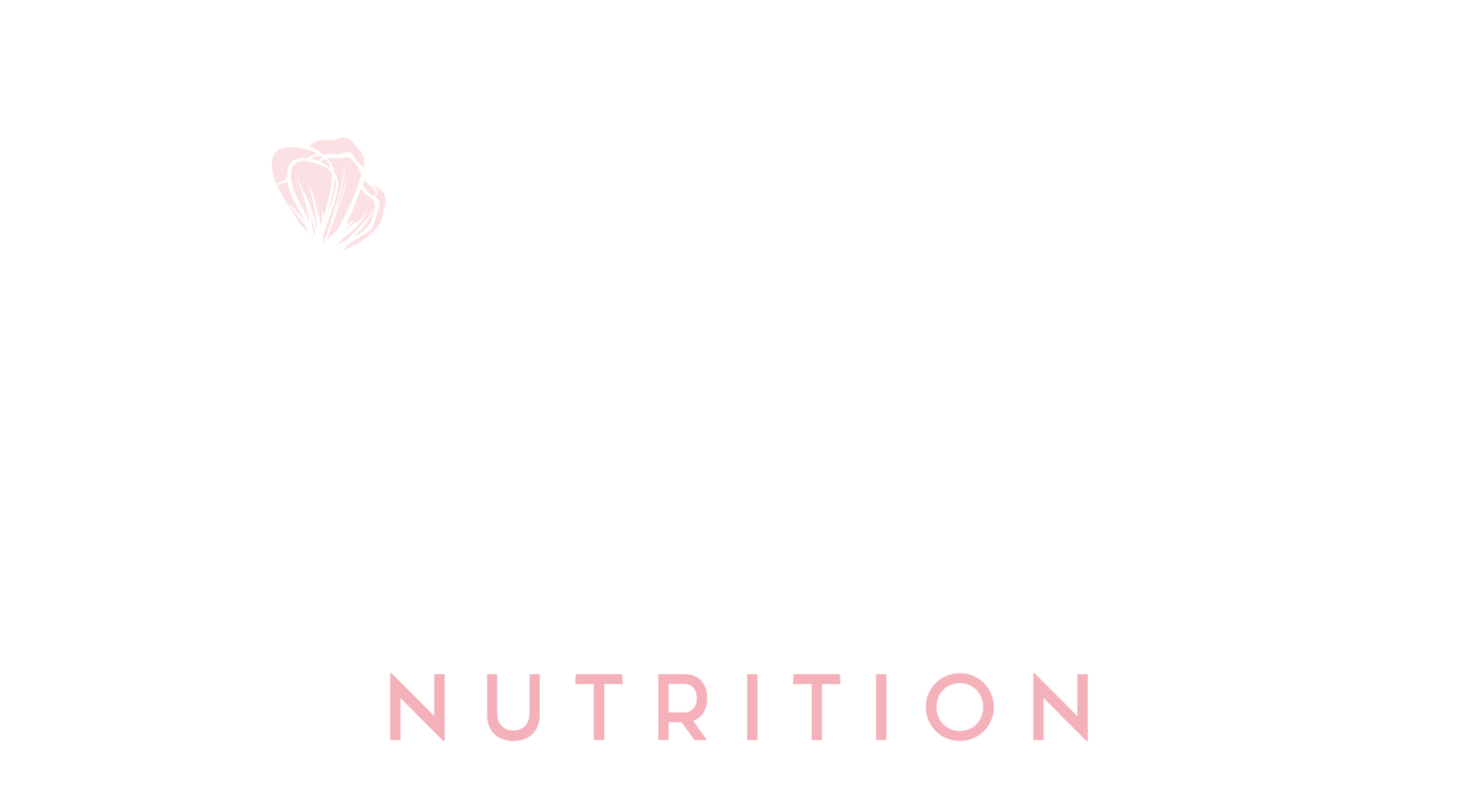 Julie Cunningham Nutrition