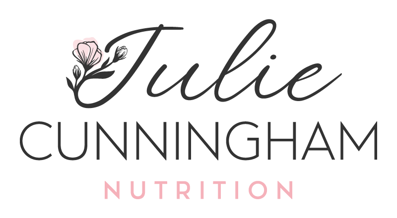 Julie Cunningham Nutrition | Expert Diabetes Care | Hendersonville, NC