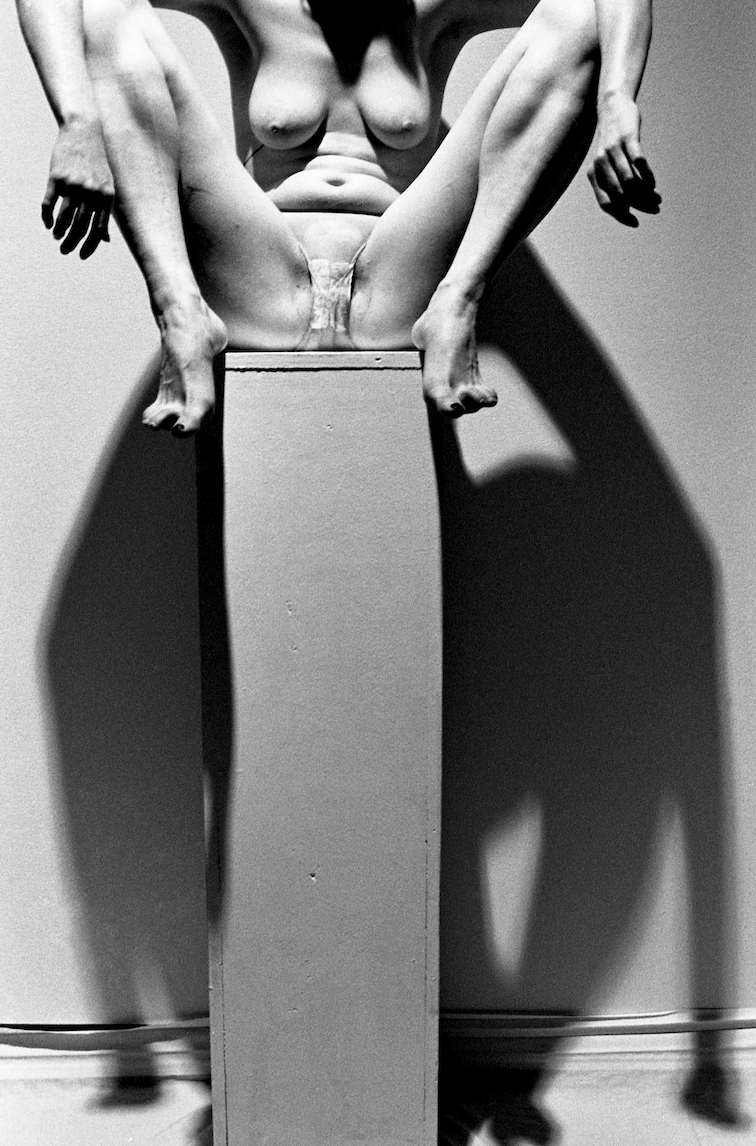 1. Menstruating Woman on Pedestal.jpg