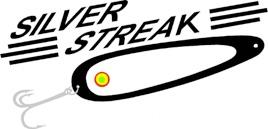 Logo for Silver Streak.jpg