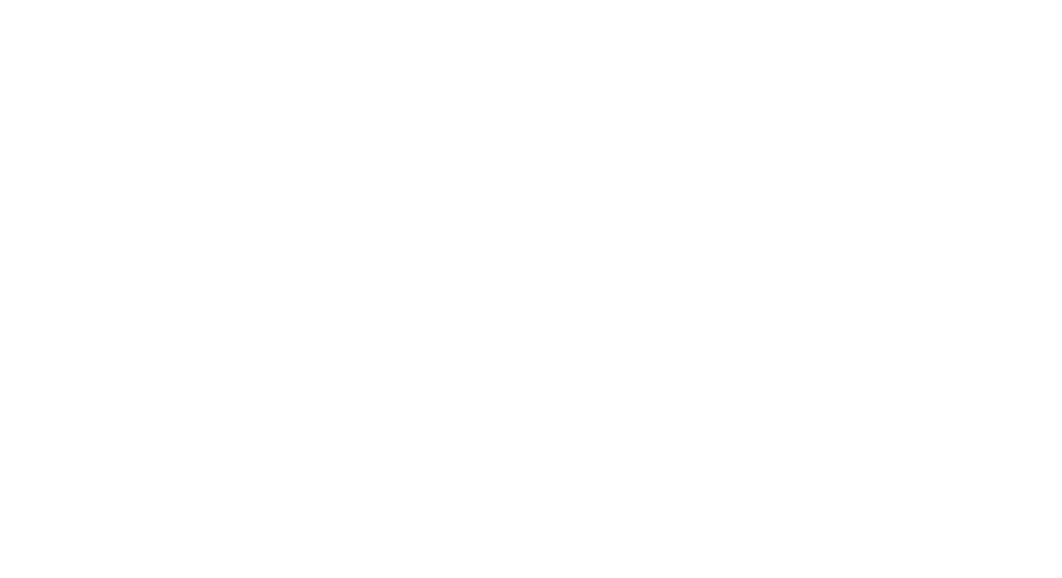 The Plotted Seed