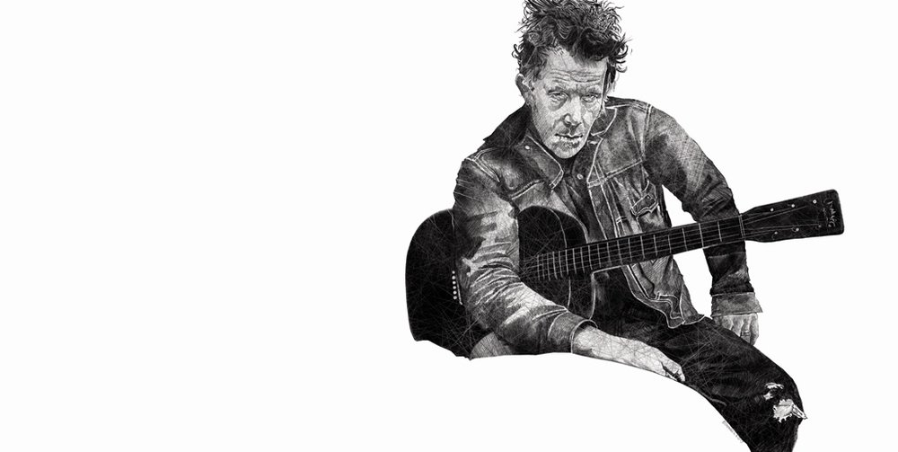 Tom-Waits-Boniwell.jpg