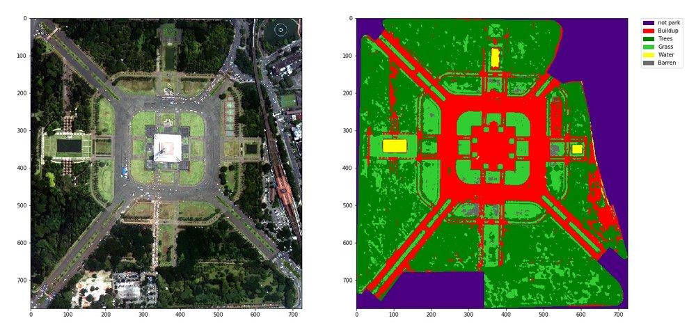 GCW Greenprint_Monas Park_Jakarta.png