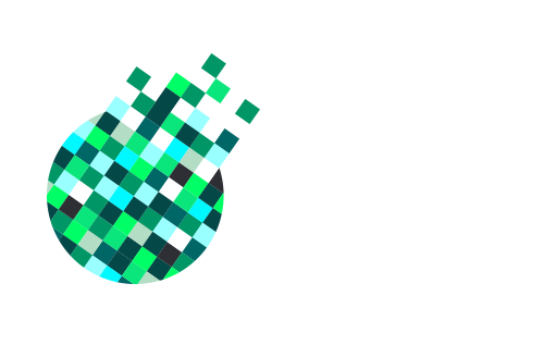 Green City Watch
