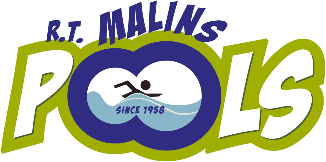 R.T. Malins Custom Pools