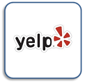 a.yelp.png