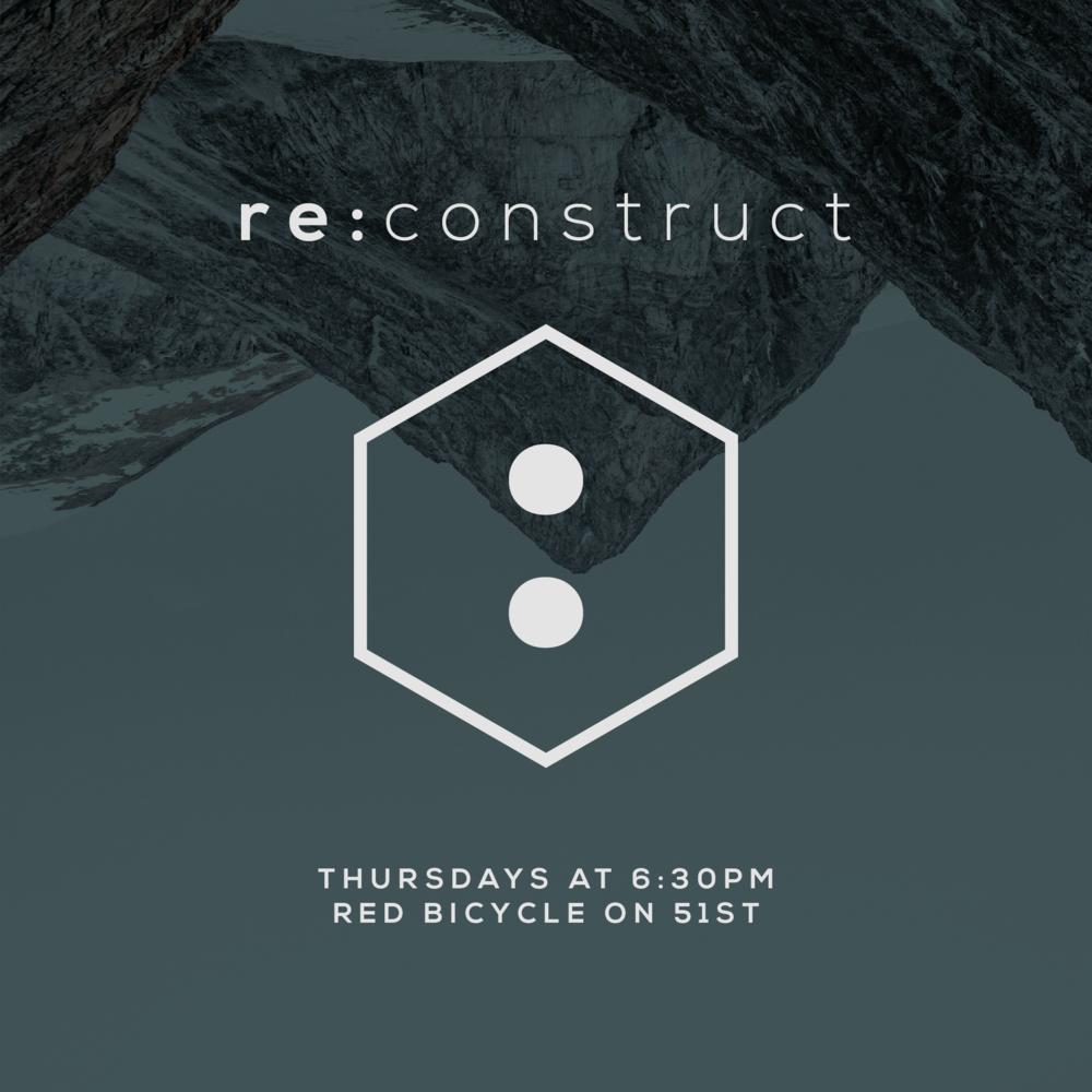 reconstruct v3Instagram@2x.png
