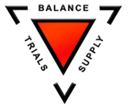 Balance Trials Supply