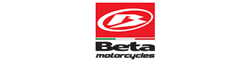 beta_logo.png