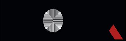 volx_logo_clr.png