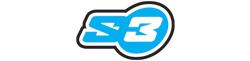 s3_Logo_LG.png