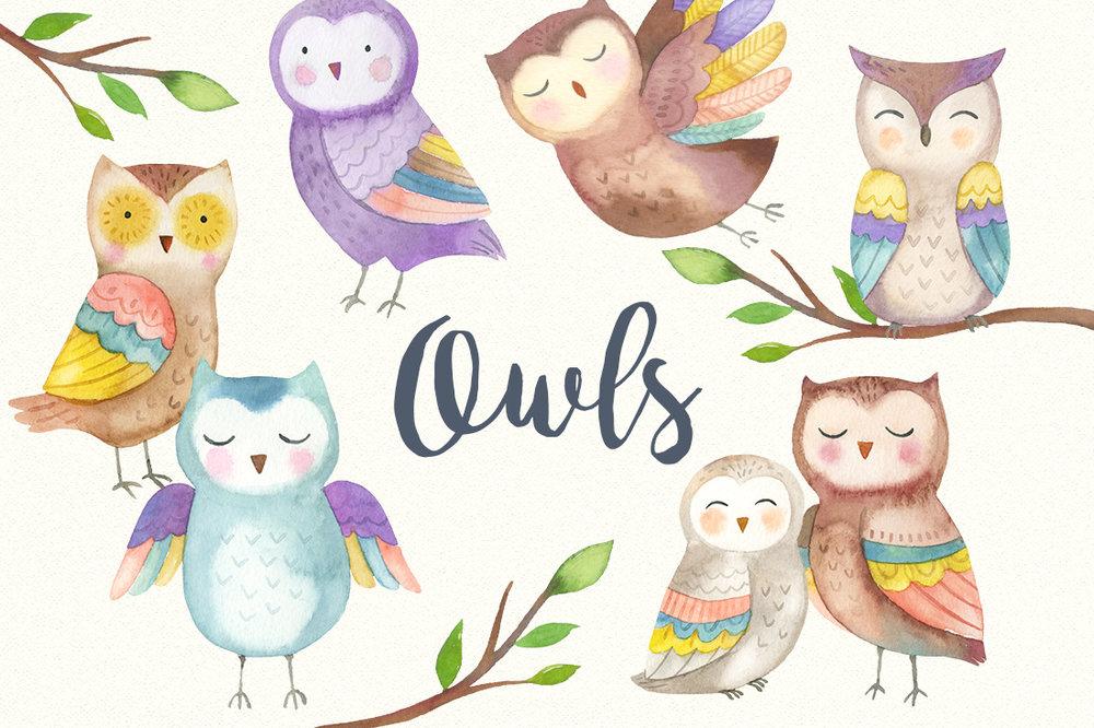 PaperSphinx_Owls2_1.jpg