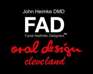 Cleveland Facial Aesthetic Design