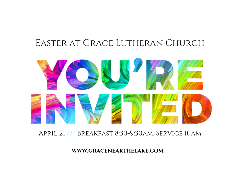 Easter at Grace Lutheran Church.png