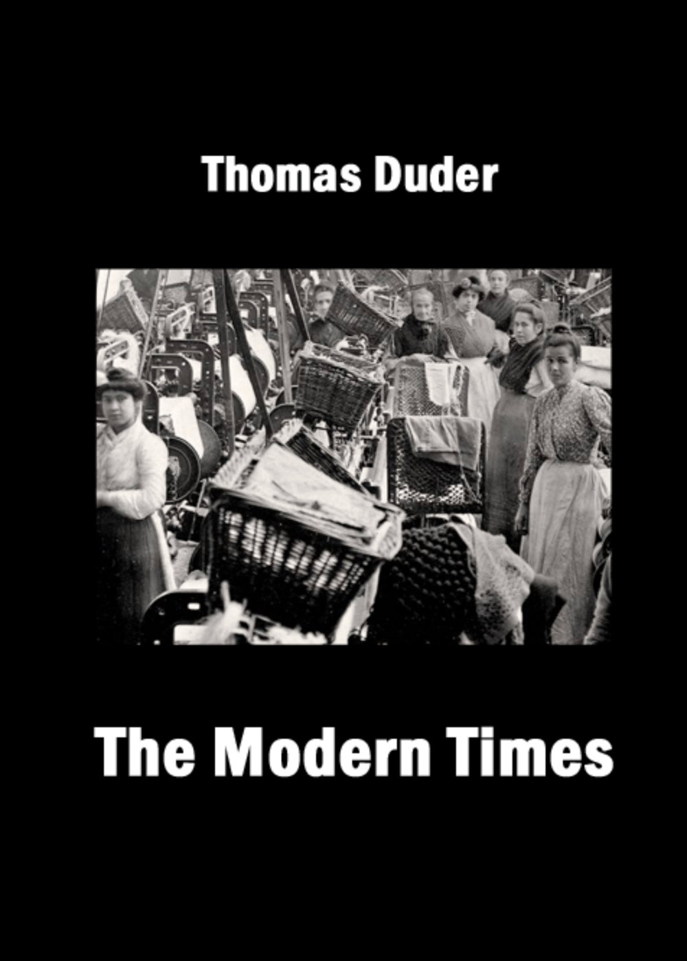the modern times cover resized.jpg