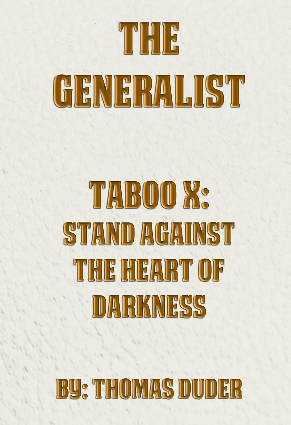 Heart of Darkness.jpg