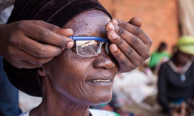 Rwanda-becomes-first-country-in-Africa-provide-Universal-Eye-Care-.jpg