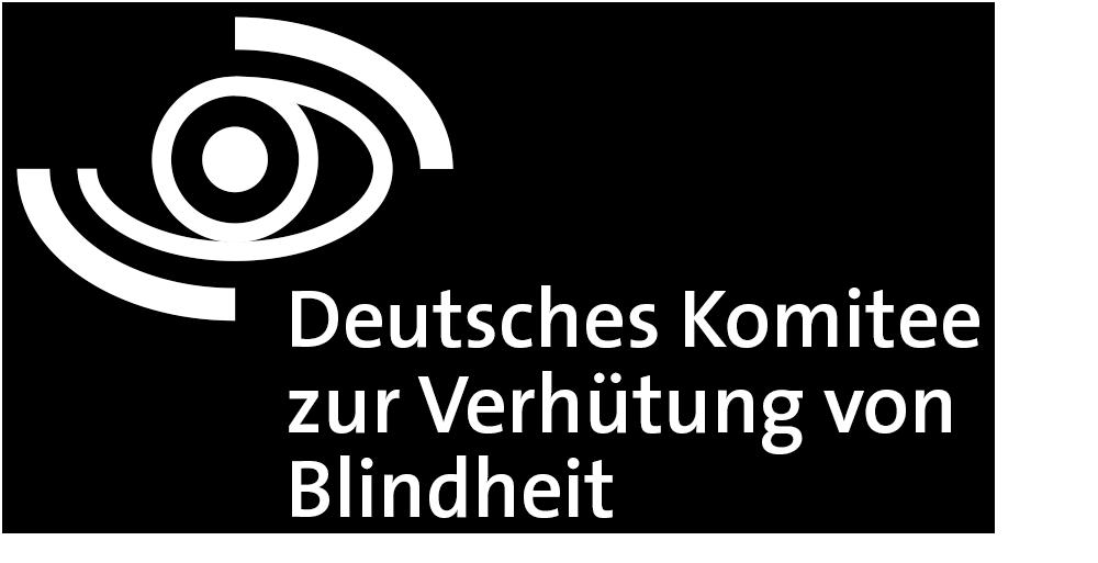logo_komplett_weiss_rev2.png