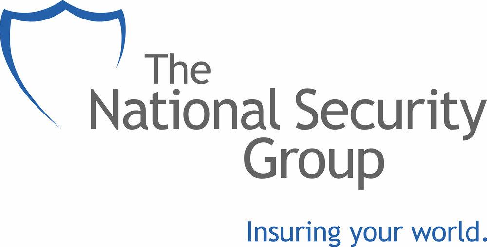 National-Security-Group-Inc.-logo.jpg