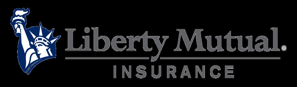 PNGPIX-COM-Liberty-Mutual-Insurance-Logo-PNG-Transparent.png