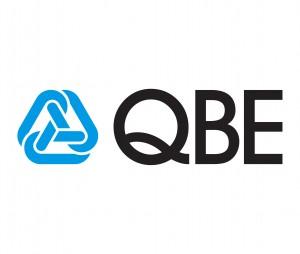 QBE-Insurance-300x254.jpg