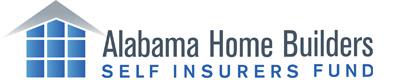 Alabama Home Builders Self Insurers Fund (AHBSIF).jpg