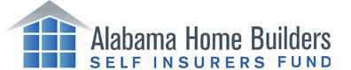 Alabama Home Builders Self Insurers Fund (AHBSIF).jpg