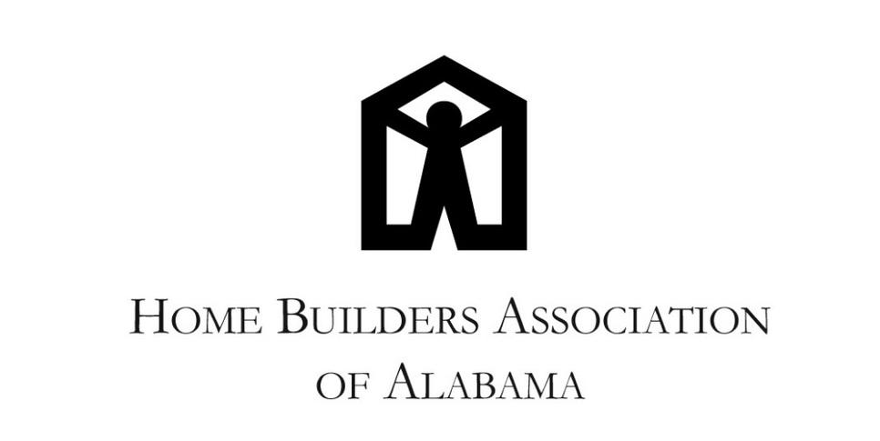HBAA+Logo+with+name.jpg