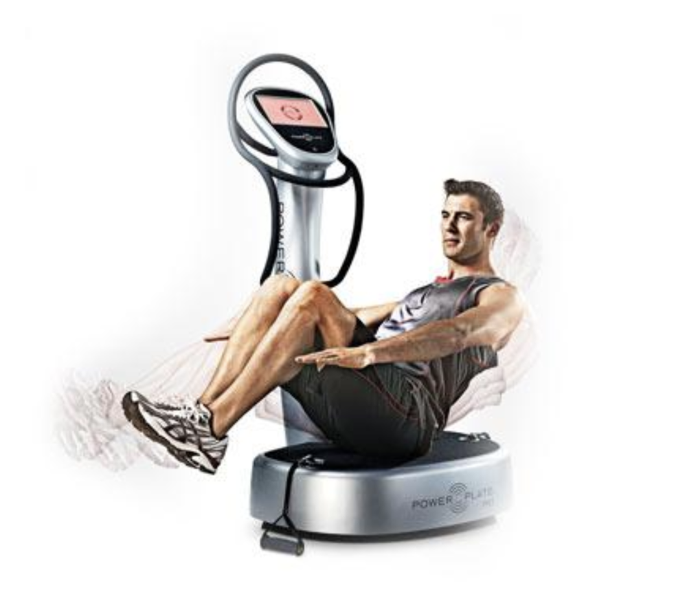 power-plate-fremont-spine-and-wellness.jpg