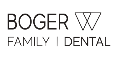 Boger Family Dental