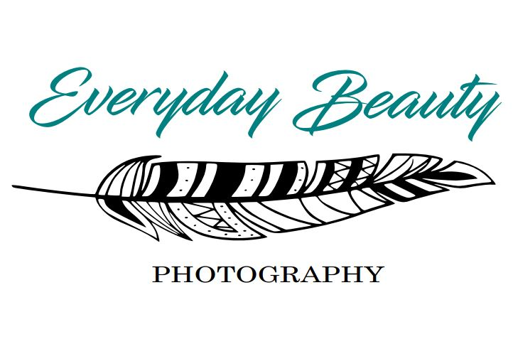 Everyday Beauty Photography