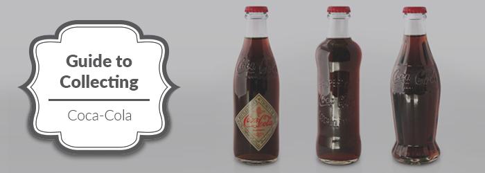 Blog-Coca-Cola.png