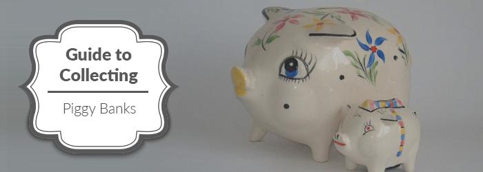 Blog-Collecting Piggy Banks.png