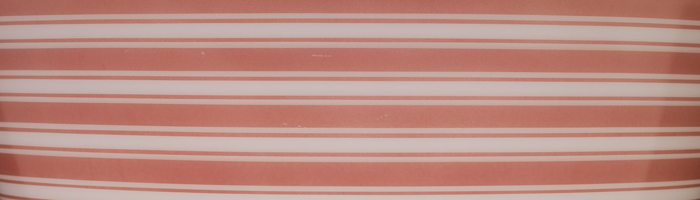 Rainbow Stripes Pattern (Pink).png