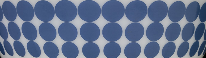 Dots (Blue).png