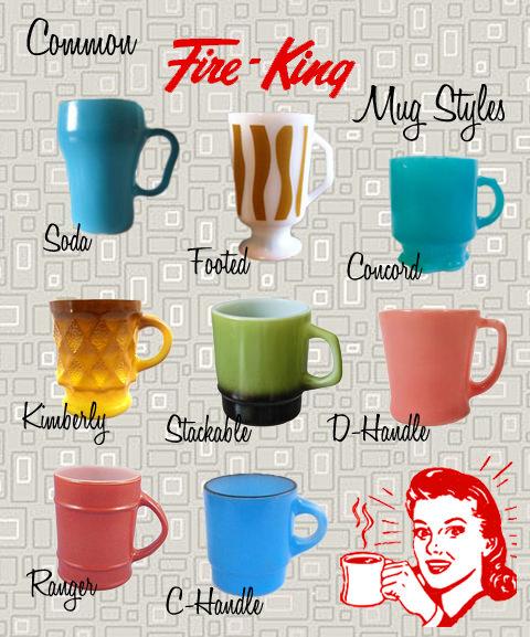 Mug styles.jpg