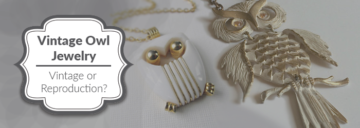 Blog-Vintage Owl Jewelry.png